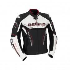 Bering BLAST-R Noir/Blanc/Rouge