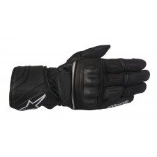 Alpinestars SP Z Drystar (waterproof) Noir