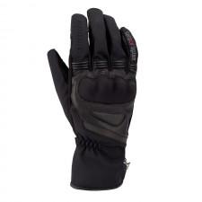 Bering MACAO Noir