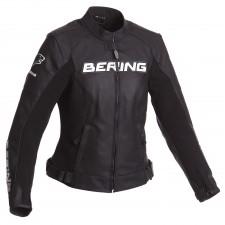 Bering LADY SAWYER Noir/Blanc