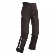 Bering Pantalon LADY PRIPIAT Noir