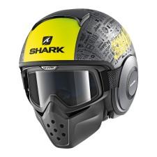 Shark SHARK DRAK TRIBUTE RM Mat AYK