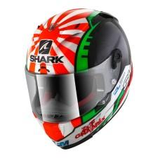 Shark RACE-R PRO ZARCO 2017 KRG