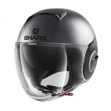 Shark NANO STREET NEON MAT AKK