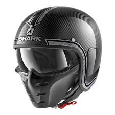 Shark S-DRAK CARBON VINTA DUS