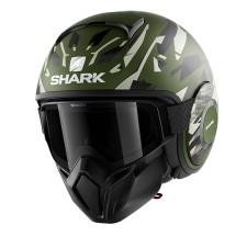 Shark STREET DRAK KANHJI MAT GGG