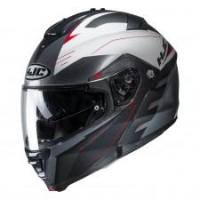 HJC IS MAX II CORMI MC1