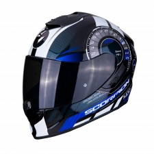 Scorpion EXO-1400 AIR TORQUE Blue