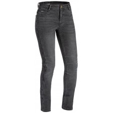 Pantalon IXON Cathelyn ANTHRACITE