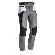 Pantalon IXON Sicilia Pant SCHWARZ/GRAU/ROT