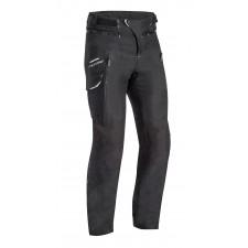 Pantalon IXON Sicilia Pant NOIR