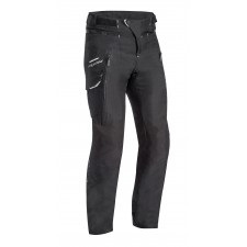 Pantalon IXON Sicilia Pant SCHWARZ