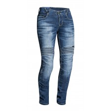 Pantalon IXON Denerys STONEWASH