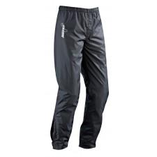 Pantalon IXON Compact L Pant SCHWARZ
