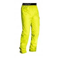 Pantalon IXON Doorn JAUNE VIF/NOIR