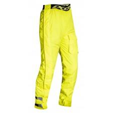 Pantalon IXON Sutherland JAUNE VIF/NOIR