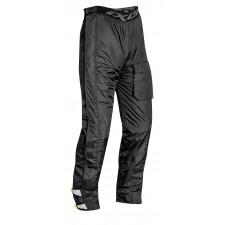 Pantalon IXON Sutherland NOIR/JAUNE VIF