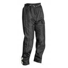 Pantalon IXON Sentinel NOIR/JAUNE VIF