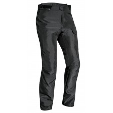 Pantalon IXON Summit 2 Pant NOIR
