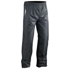 Pantalon IXON Compact Pant SCHWARZ