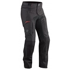 Pantalon IXON Cross Air Pant NOIR