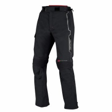 Pantalon Bering BALISTIK Noir