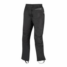Pantalon Bering LADY ANGELINA Noir