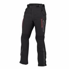Pantalon Bering YUKON Noir