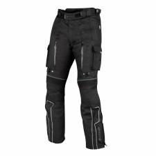 Pantalon Bering SANTIAGO Noir