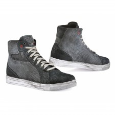 TCX STREET ACE AIR ANTHRACITE
