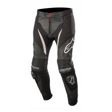 Alpinestars Sp X Pants Noir Blanc