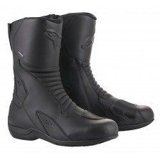 Alpinestars Caracal Goretex Boots Black