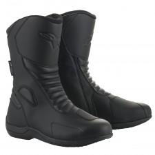 Alpinestars Origin Drystar Boots Noir