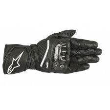 Alpinestars Stella Sp-1 V2 Gloves Black