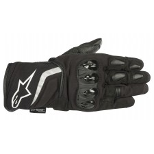 Alpinestars T-sp W Drystar Gloves Black