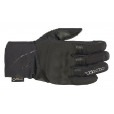 Alpinestars Winter Surfer Goretex W/gore Grip Technology Black Anthracite