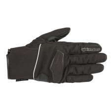 Alpinestars Cityrun Drystar Gloves Black
