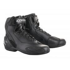 Alpinestars Sp-1 V2 Shoes Black Black