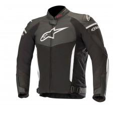 Alpinestars Sp X Jacket Black White