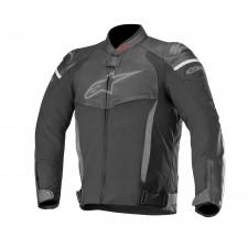 Alpinestars Sp X Jacket Black Black
