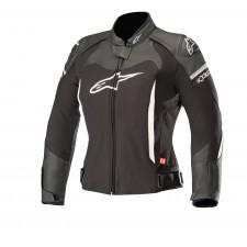 Alpinestars Stella Sp X Jacket Black White