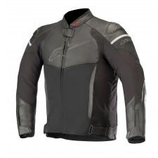 Alpinestars Sp X Air Jacket Black Black