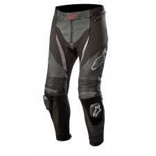 Alpinestars Sp X Pants Black Black