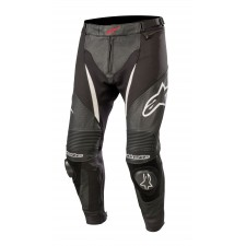 Alpinestars Sp X Airflow Pants Black White