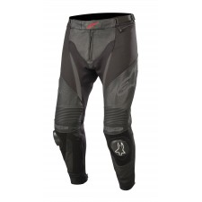 Alpinestars Sp X Airflow Pants Black Black