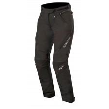 Alpinestars Stella Raider Drystar Pants Black