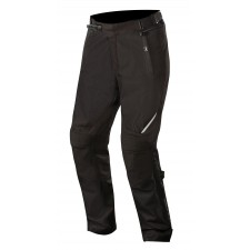 Alpinestars Wake Air Overpants Black Black