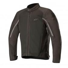 Alpinestars Spartan Jacket Black Black