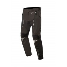 Alpinestars A-10 Air V2 Pants Black