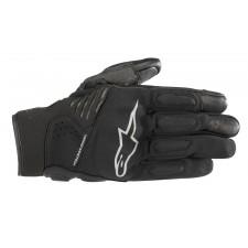 Alpinestars Stella Faster Gloves Black Black